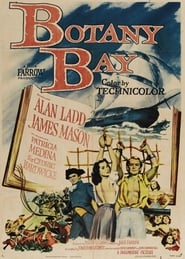 poster do Botany Bay
