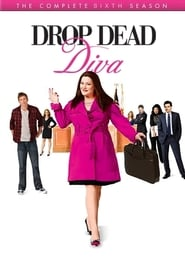 Streaming Drop Dead Diva poster