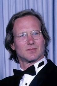 William Hurt profile image 10