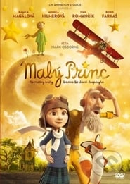 Watch The Little Prince Online Movie
