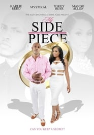 My Side Piece (2017)