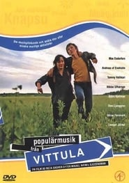 Populärmusik från Vittula en Streaming complet HD