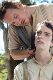 Download Slow West (2015) Full Movie
