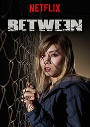 Watch Between season 2 episode 6 S02E06 free