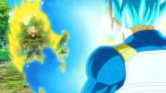 Dragon Ball Super saison 1 episode 54