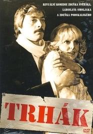 Se film Trhák med norsk tekst
