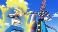 Dragon Ball Super saison 1 episode 7