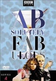Absolutely Fabulous staffel 4 stream
