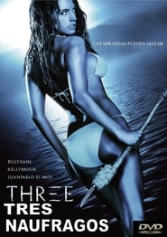 Tres  (Survival Island)