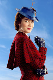 Mary Poppins Returns (2018)