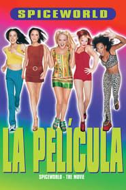 Spice World: La película