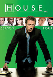House Temporada 4 Episodio 15