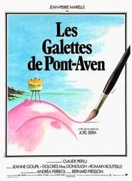 Imagenes de Les Galettes de Pont-Aven