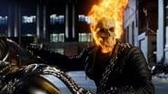 Captura de Ghost Rider (El vengador fantasma)