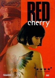Red Cherry Film Plakat