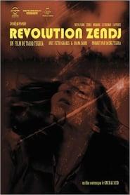 Imagen Révolution Zendj