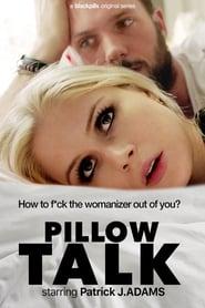 Pillow Talk en Streaming gratuit sans limite | YouWatch S�ries en streaming