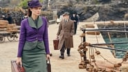 And Then There Were None staffel 1 folge 1