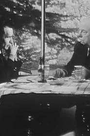 Jean Renoir parle de son art (1961)