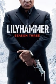 Streaming Lilyhammer poster