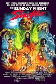The Sunday Night Slaughter (2018)