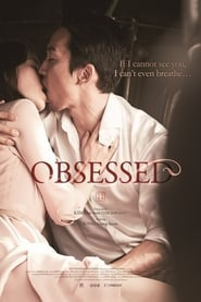 Affiche de Film Obsessed