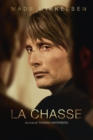 film La Chasse (2012) streaming