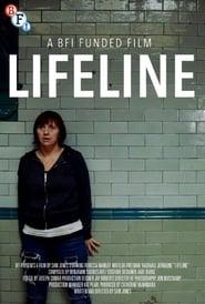 Image for movie Lifeline ()