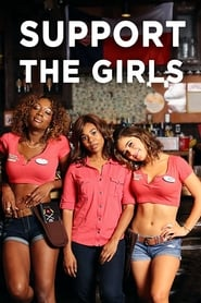 Support the Girls (2018)