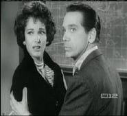 Perry Mason Season 6 Episode 23 : The Case of the Lover's Leap
