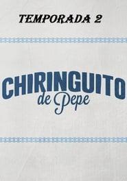 Streaming Chiringuito de Pepe poster