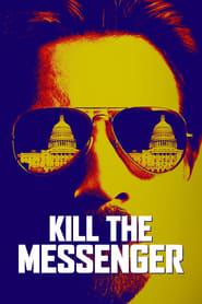 O Mensageiro (2014) Blu-Ray 1080p Download Torrent Legendado