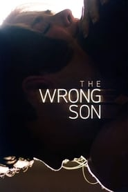 فيلم The Wrong Son 2018 مترجم