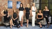 The Real Housewives of New York City saison 9 streaming episode 17