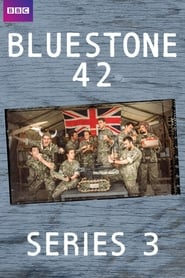 Bluestone 42 streaming vf poster