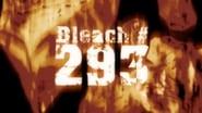 Bleach staffel 14 folge 293