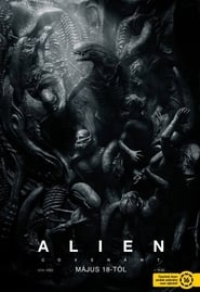 Alien - Covenant