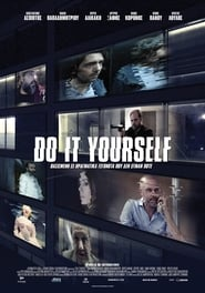 Do It Yourself ()