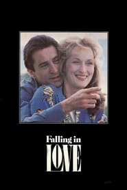 Falling in Love (1984) Watch Online Free