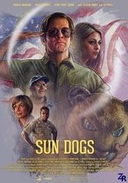 Sun Dogs 123movies