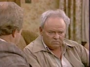 All in the Family staffel 9 folge 19