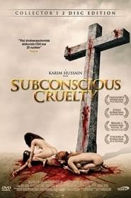 Subconscious Cruelty (2001)