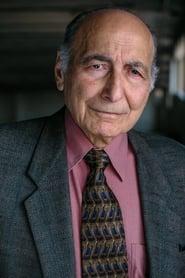 Alexander Zale