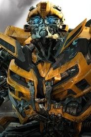 Transformers Universe: Bumblebee