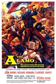 The Alamo 123movies free