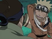 Enter: Naruto Uzumaki!