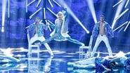 America's Got Talent staffel 13 folge 17