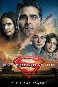 Superman & Lois Season