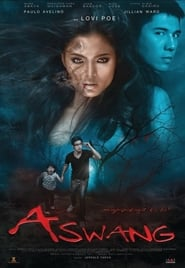 Aswang Watch and get Download Aswang in HD Streaming