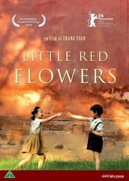 Foto di Little Red Flowers